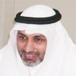 الدكتور\ عبدالرحيم عبدالرحمن محمدولي كنساره