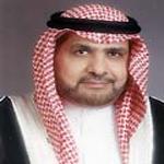 الدكتور\  وليد أبو الفرج